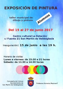 exposicion_alumnos_2017