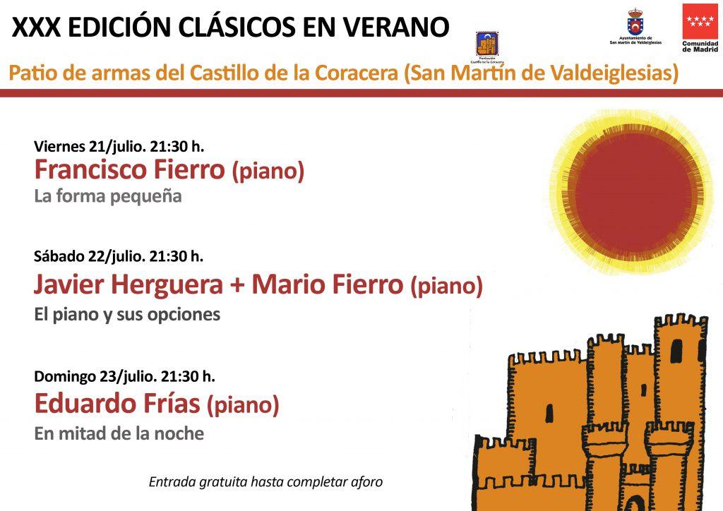 clasicosenverano2017