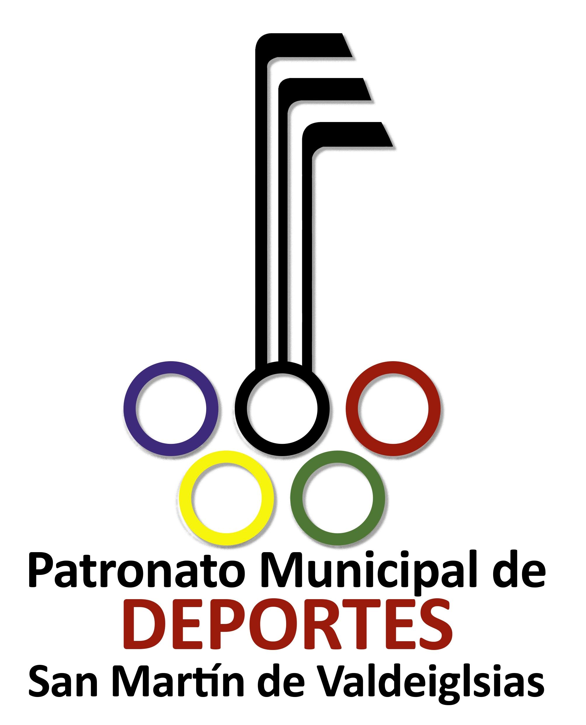 b3d9e3e6 Patronato Municipal de Deportes – San Martín de Valdeiglesias